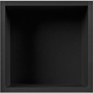 Kenyap Küp Kutu Siyah