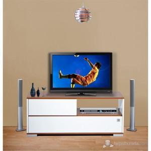 Kenyap 800642 Mega Tv Sehpası