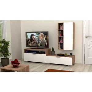 Kenyap 815363 Decoflex TV ünitesi