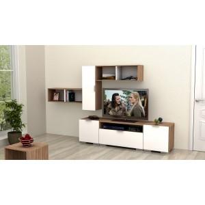 Kenyap 815370 Decoflex TV ünitesi