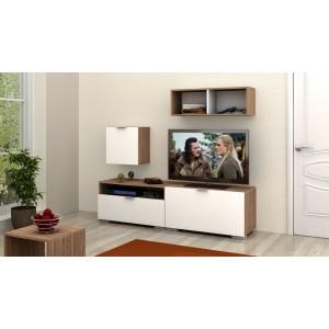 Kenyap 815394 Decoflex TV ünitesi