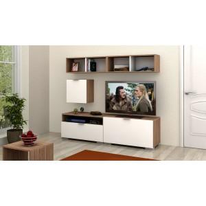 Kenyap 815400 Decoflex TV ünitesi